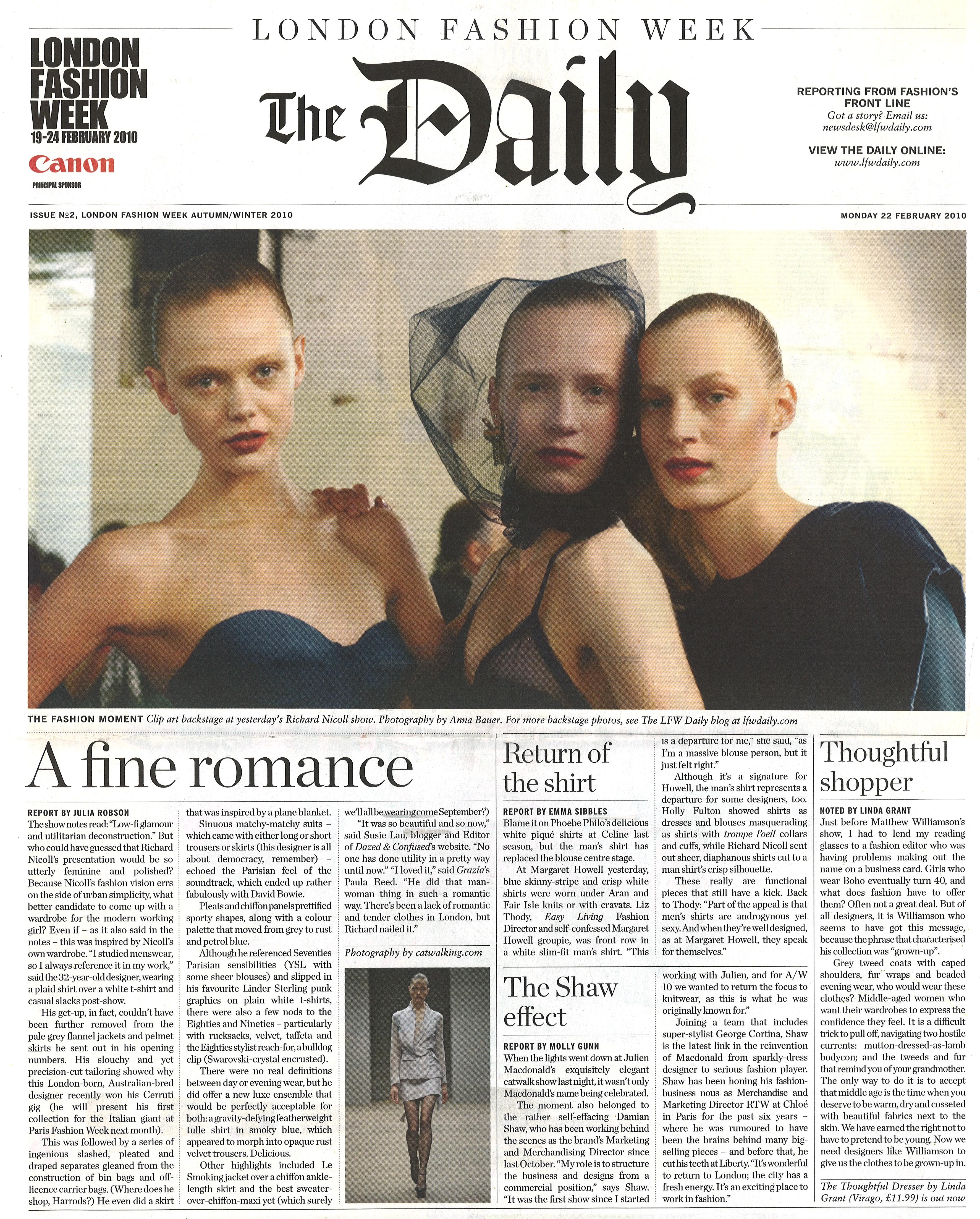 Julia-Robson-The-Daily-main-story-Feb-2010