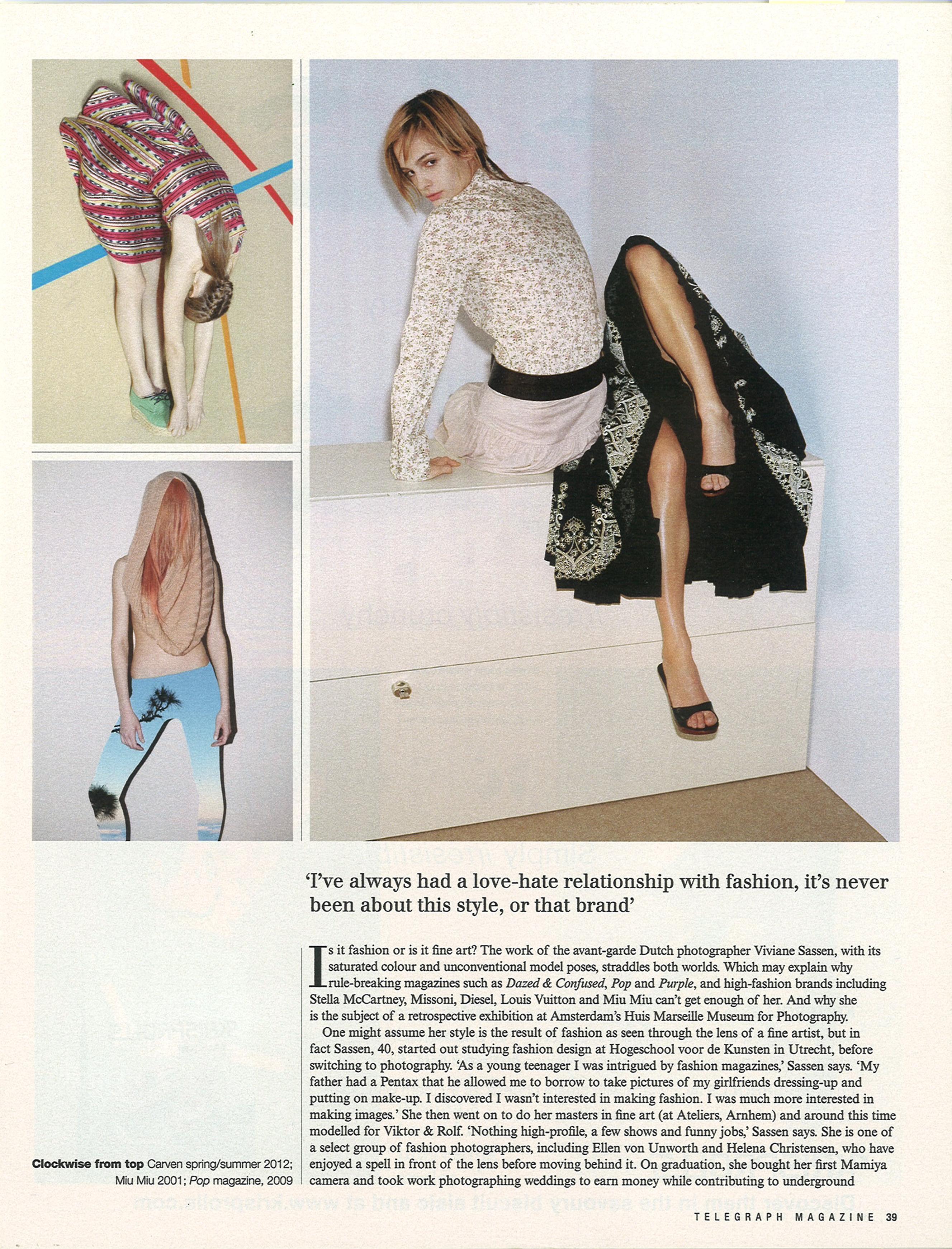 Julia-Robson-Viviane-Sassen-photographer-Telegraph-magazine-March-2013-3(of4)
