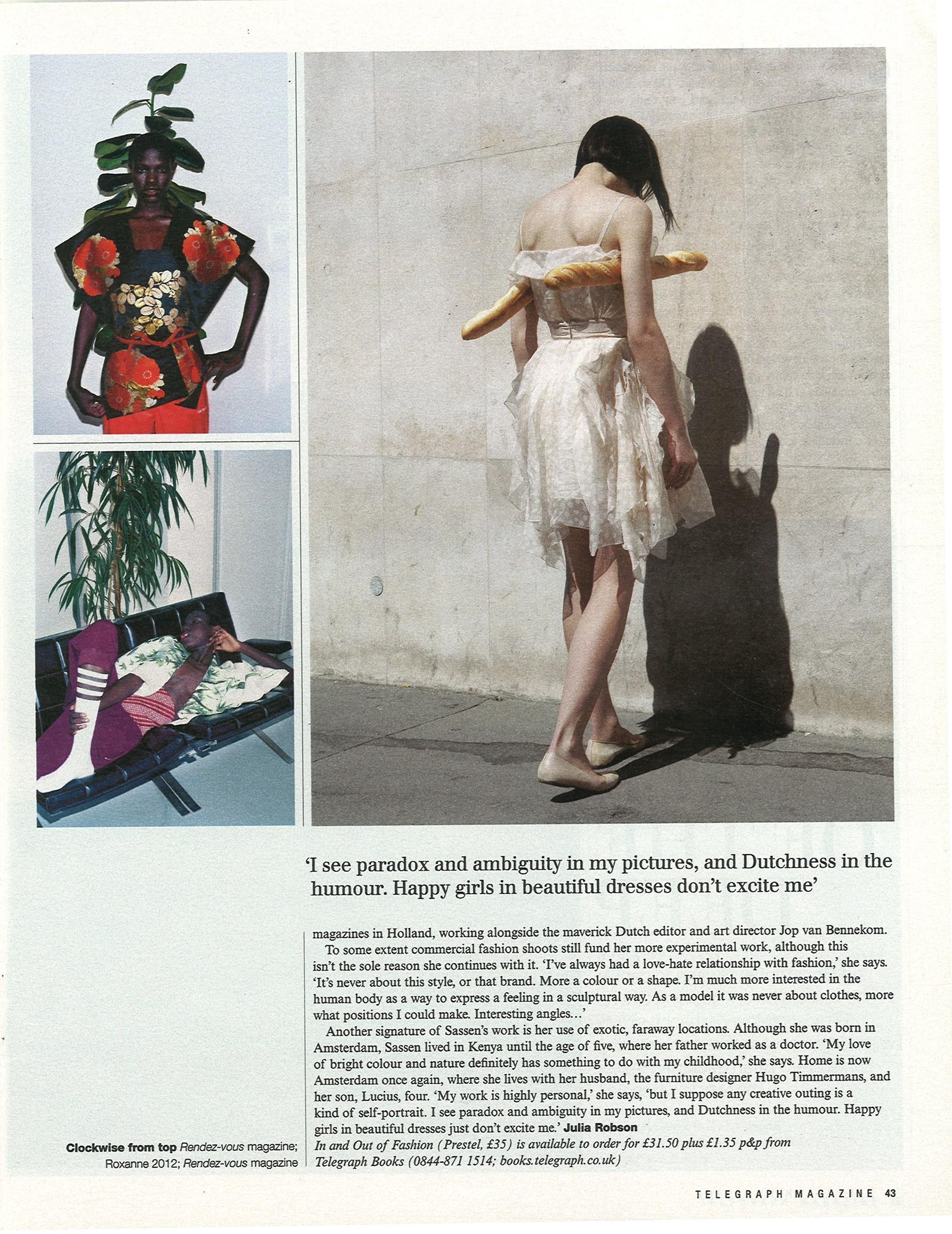 Julia-Robson-Viviane-Sassen-photographer-Telegraph-magazine-March-2013-4(of4)