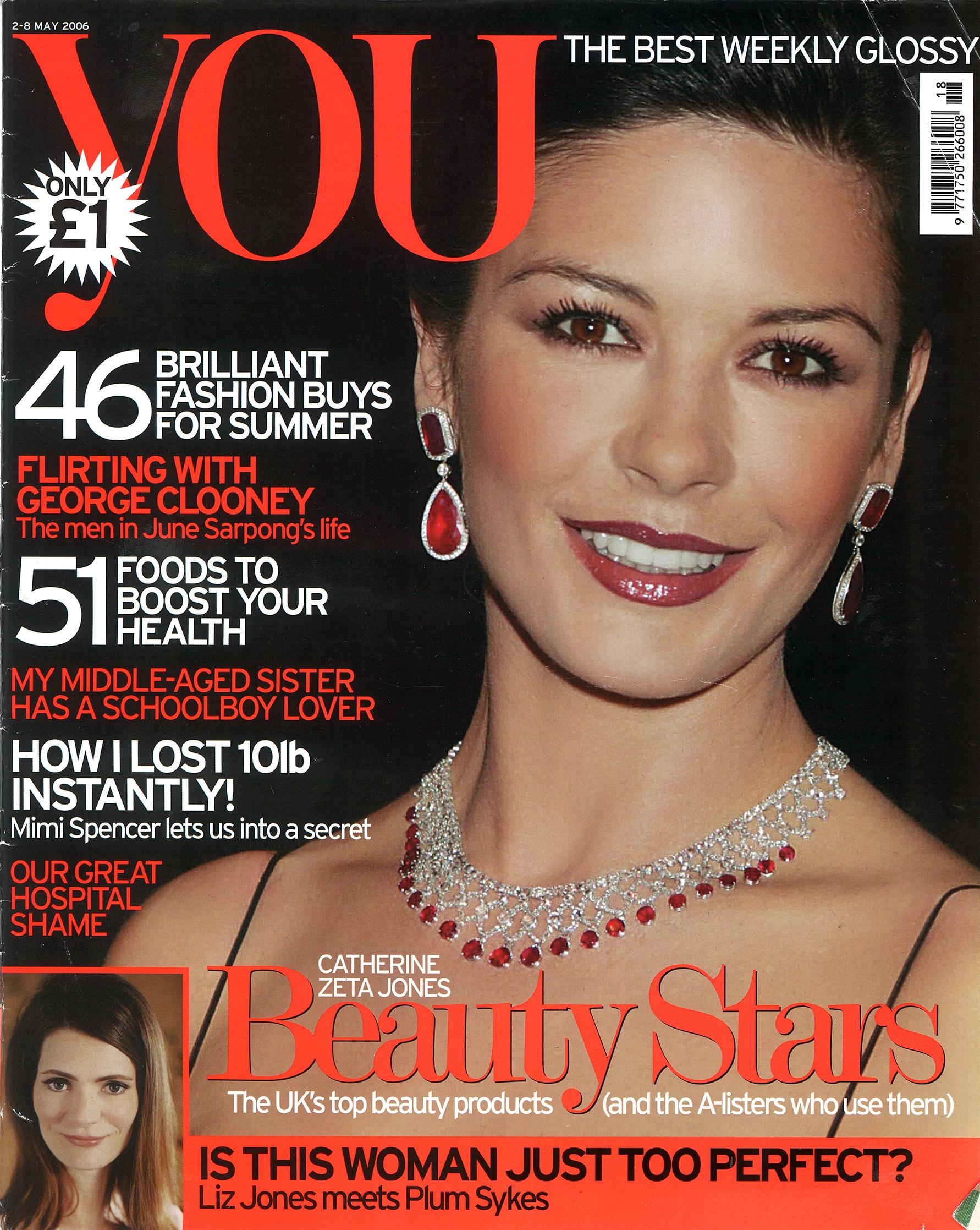 Julia-Robson-YOU-mag-David-Downton-May-2006-1(of3)