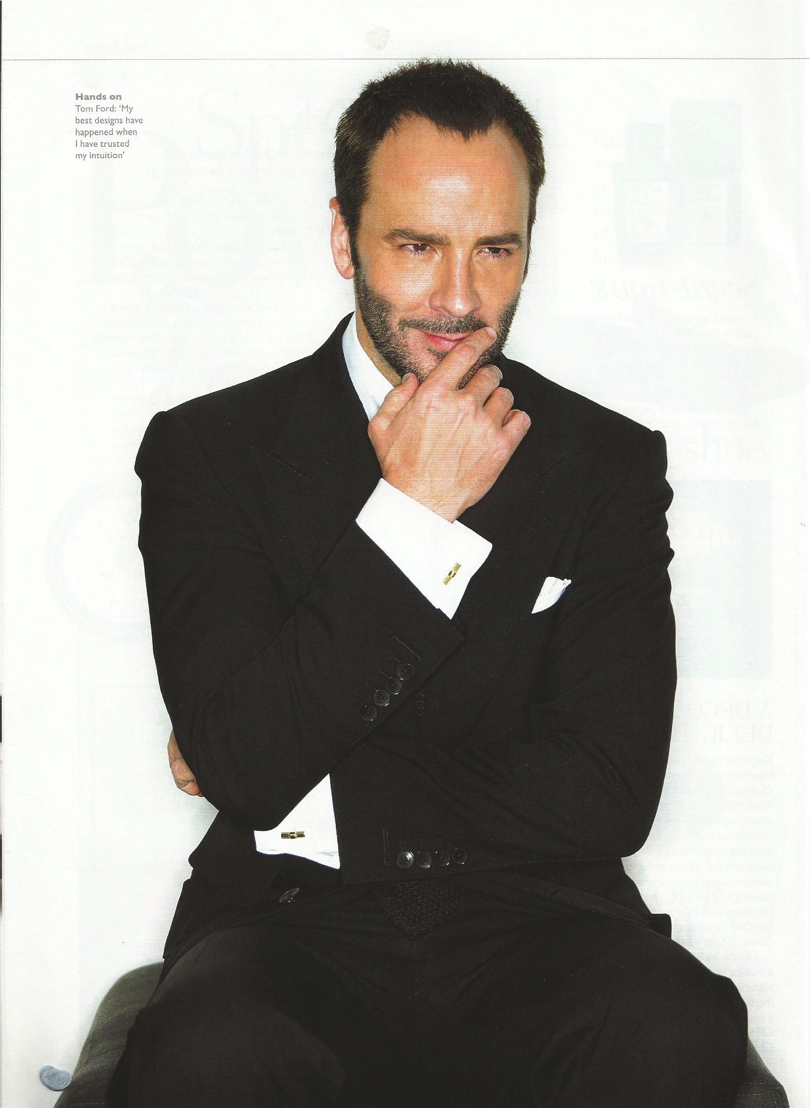 Julia-Robson-interview-Tom-Ford-FirstLifemagazine-Dec-2012-3