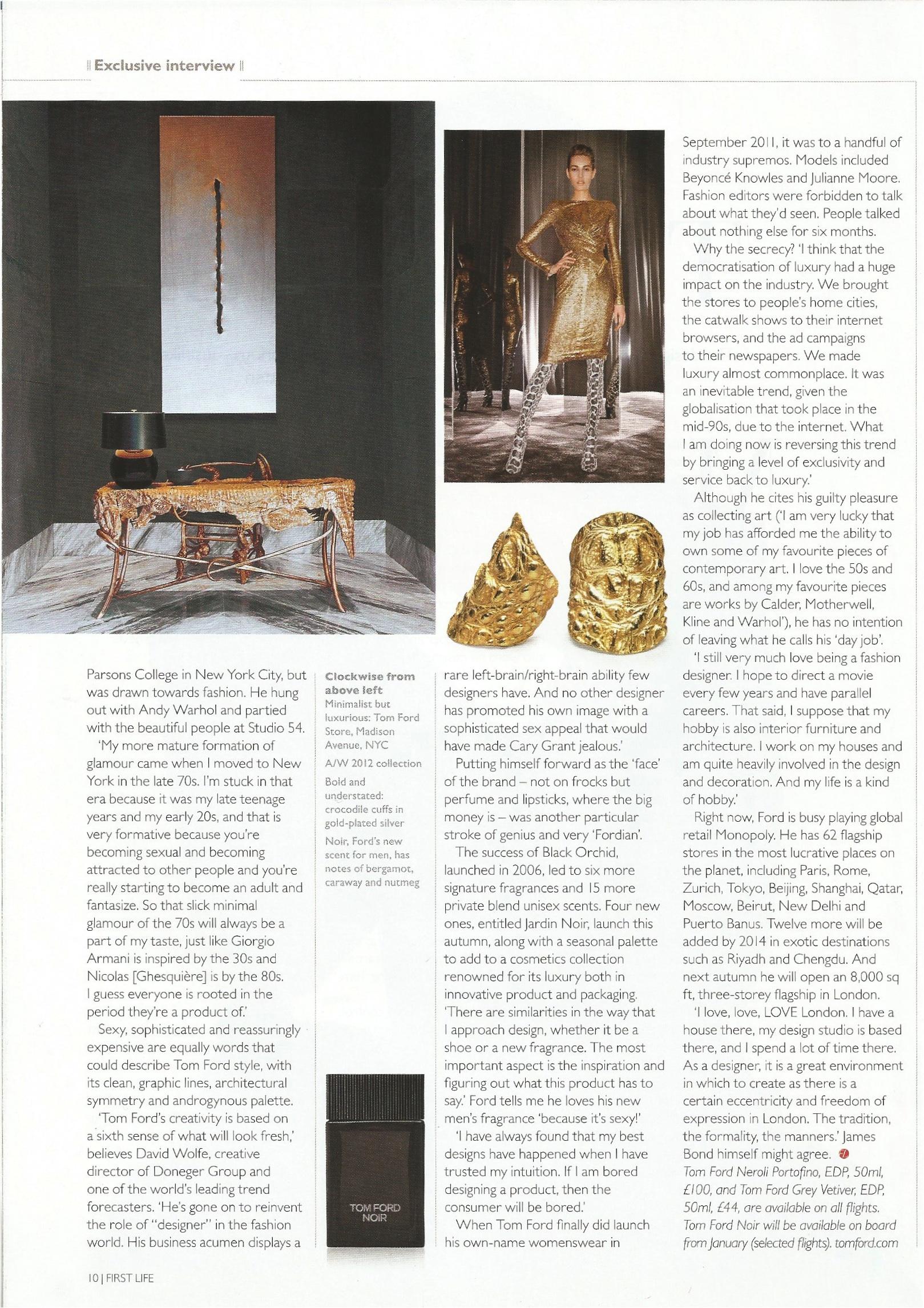 Julia-Robson-interview-Tom-Ford-FirstLifemagazine-Dec-2012-4