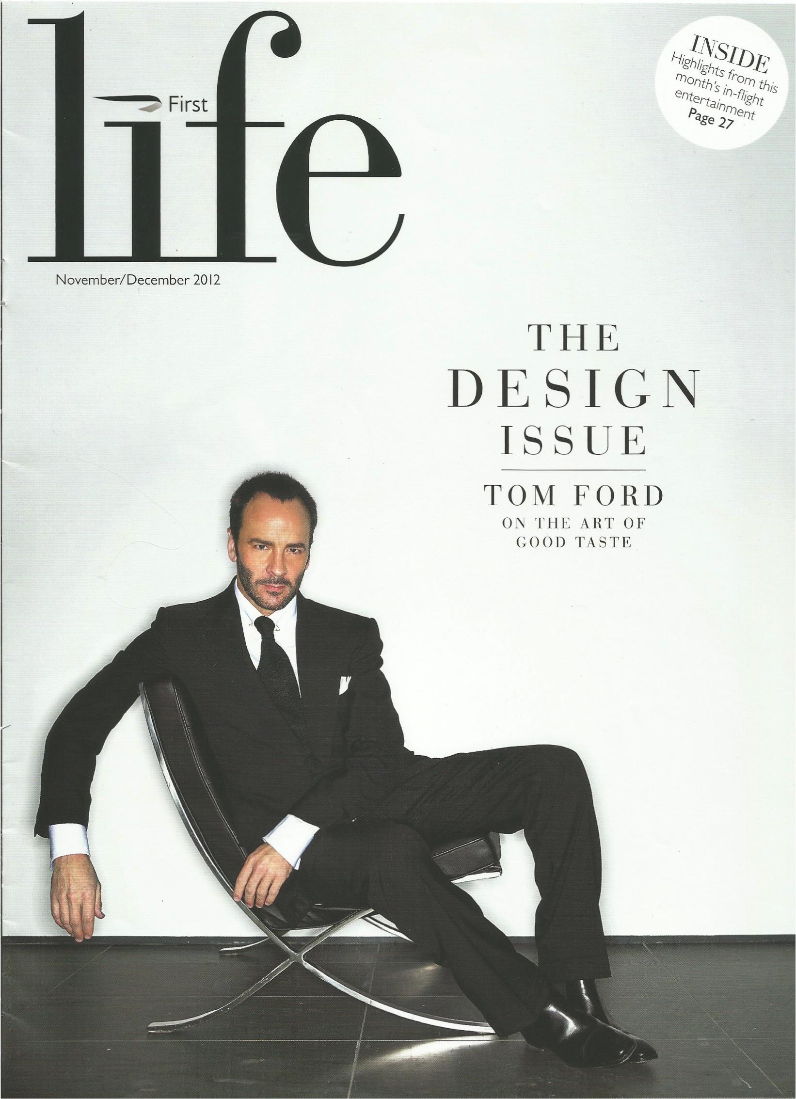 Julia-Robson-interview-Tom-Ford-FirstLifemagazine-Dec-2012